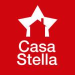 cropped casastella logo 150x150 Camere e servizi