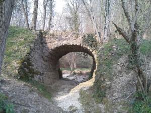 1 Tracce romane lungo il Piave