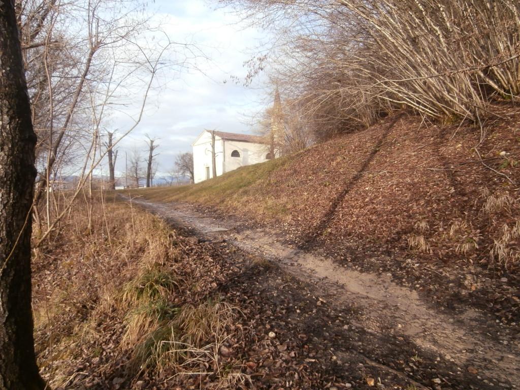 P2227181 1024x768 Tracce romane lungo il Piave
