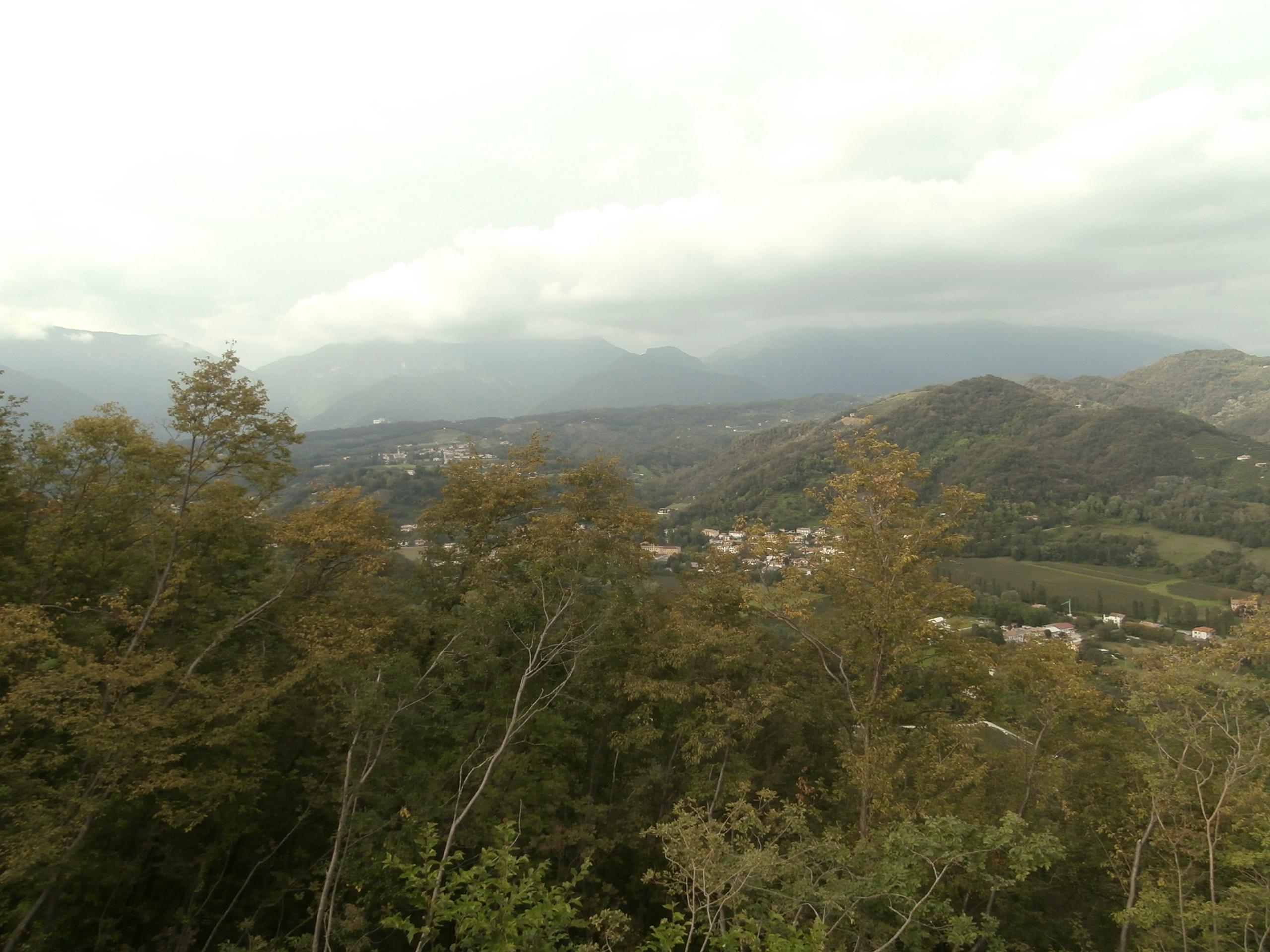 P9137113 La collina del San Gallo