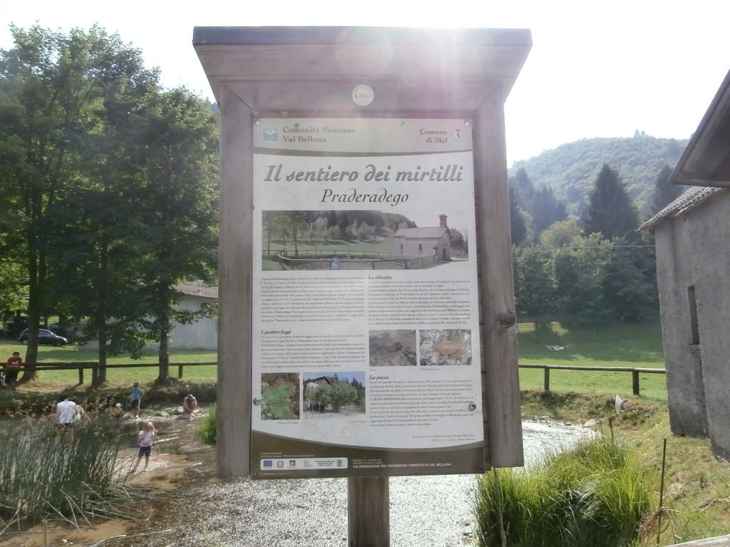 P7197331 1024x768 I castelli (Collalto  Susegana  Conegliano  Castelbrando  Zumelle)