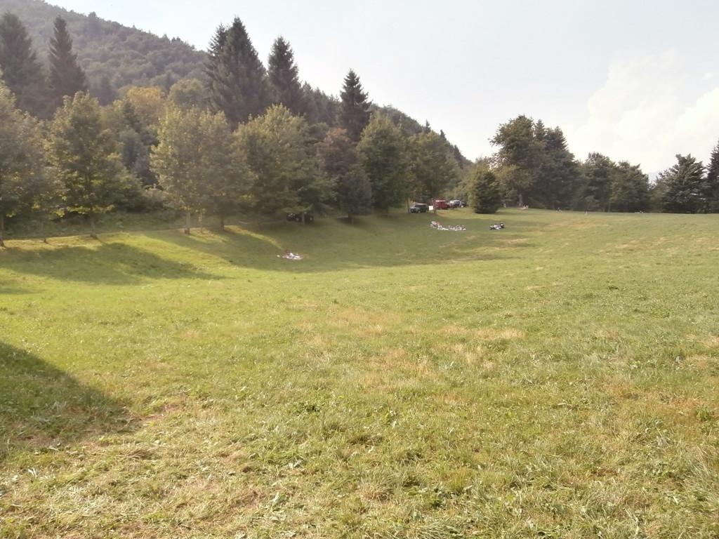 P7197348 1024x768 I castelli (Collalto  Susegana  Conegliano  Castelbrando  Zumelle)