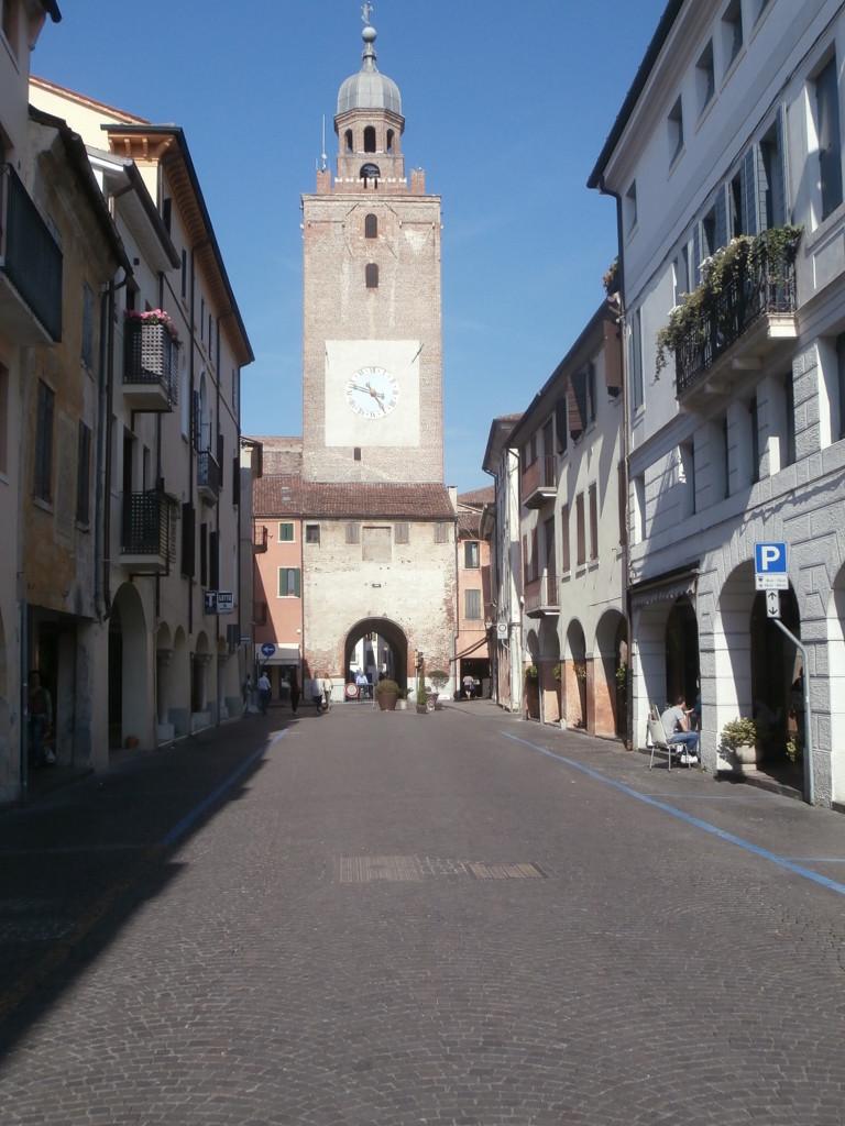 via F.M. Preti 768x1024 Castelfranco  terra del Giorgione