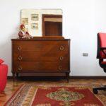 stanza studio 150x150 Camere e servizi