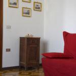 studio 150x150 Camere e servizi