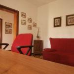 P5050020 150x150 Camere e servizi