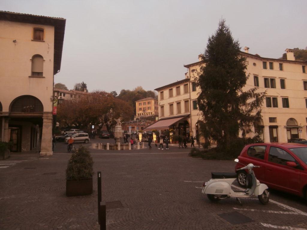 PB157408 1024x768 Asolo, Maser e Possagno: i luoghi di Palladio e Canova