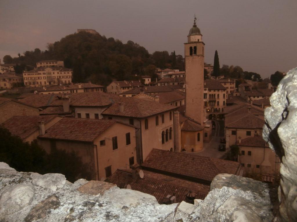 PB157411 1024x768 Asolo, Maser e Possagno: i luoghi di Palladio e Canova