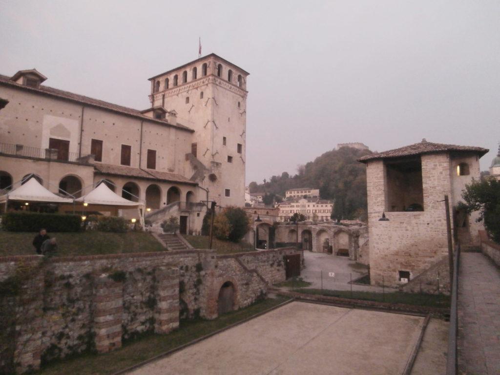 PB157416 1024x768 Asolo, Maser e Possagno: i luoghi di Palladio e Canova