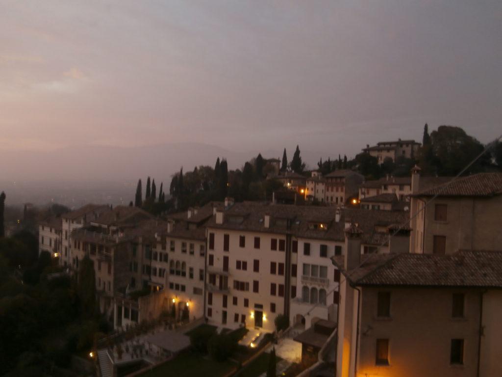 PB157422 1024x768 Asolo, Maser e Possagno: i luoghi di Palladio e Canova