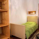 camera 12 150x150 Camere e servizi